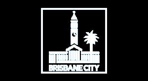 bris-city