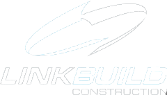linkbuild-construction