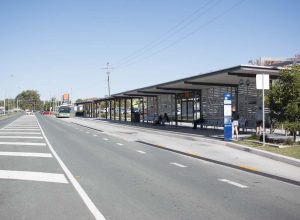 Deception-Bay-Bus-Station