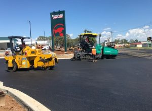 grc-civil-bunnings-kingaroy-lawnton