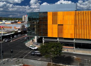 toowoomba-grand-central-development